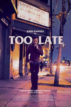 Too Late-Poster-web1.jpg