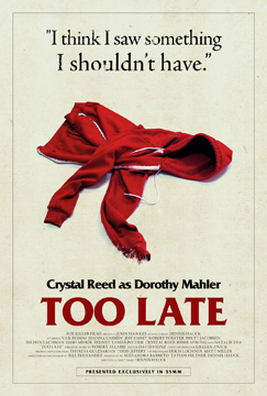 Too Late-Poster-web2.jpg