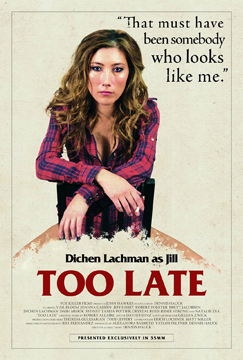 Too Late-Poster-web3.jpg