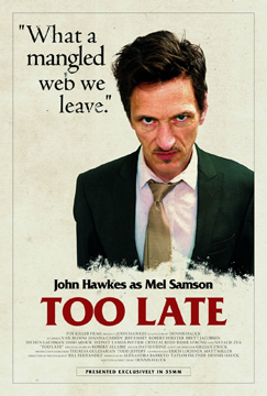 Too Late-Poster-web4.jpg