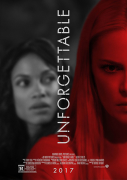 Unforgettable-Poster-web1.jpg