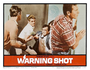 Warning Shot-lc-web3.jpg