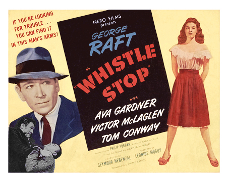 Whistle Stop-Poster-web1.jpg