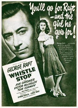 Whistle Stop-Poster-web2.jpg