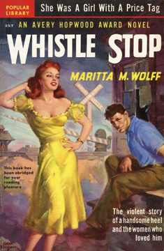 Whistle Stop-Poster-web4.jpg
