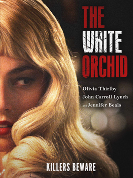 White Orchid-Poster-web2.jpg