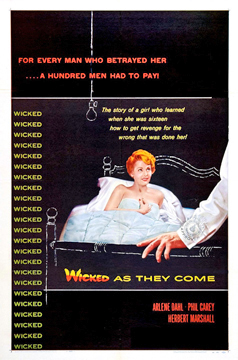 Wicked As They Come-Poster-web3.jpg