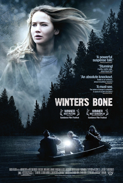 Winters Bone-Poster-web4.jpg