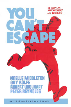 You Cant Escape-Poster-web1.jpg