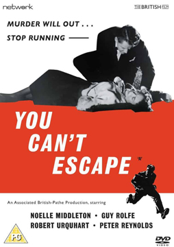 You Cant Escape-Poster-web2.jpg