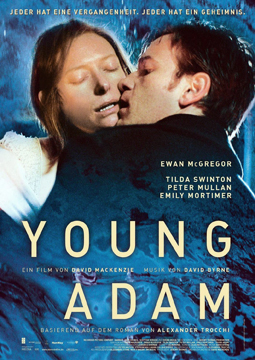 Young Adam-Poster-web1.jpg
