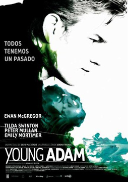 Young Adam-Poster-web3.jpg
