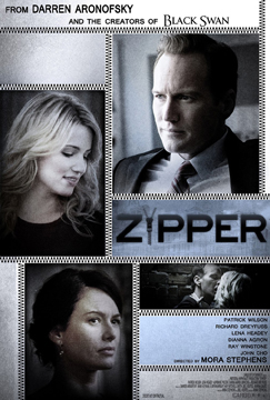 Zipper-Poster-web2.jpg