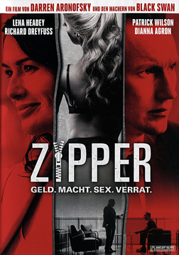 Zipper-Poster-web4.jpg
