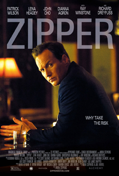 Zipper-Poster-web5.jpg