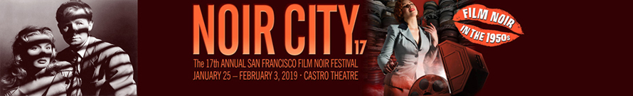 banner_02_noir_city-web-2.jpg