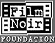 film noir foundation web.jpg